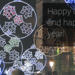 Gglassday-os-desea-Feliz-año-nuevo-2015