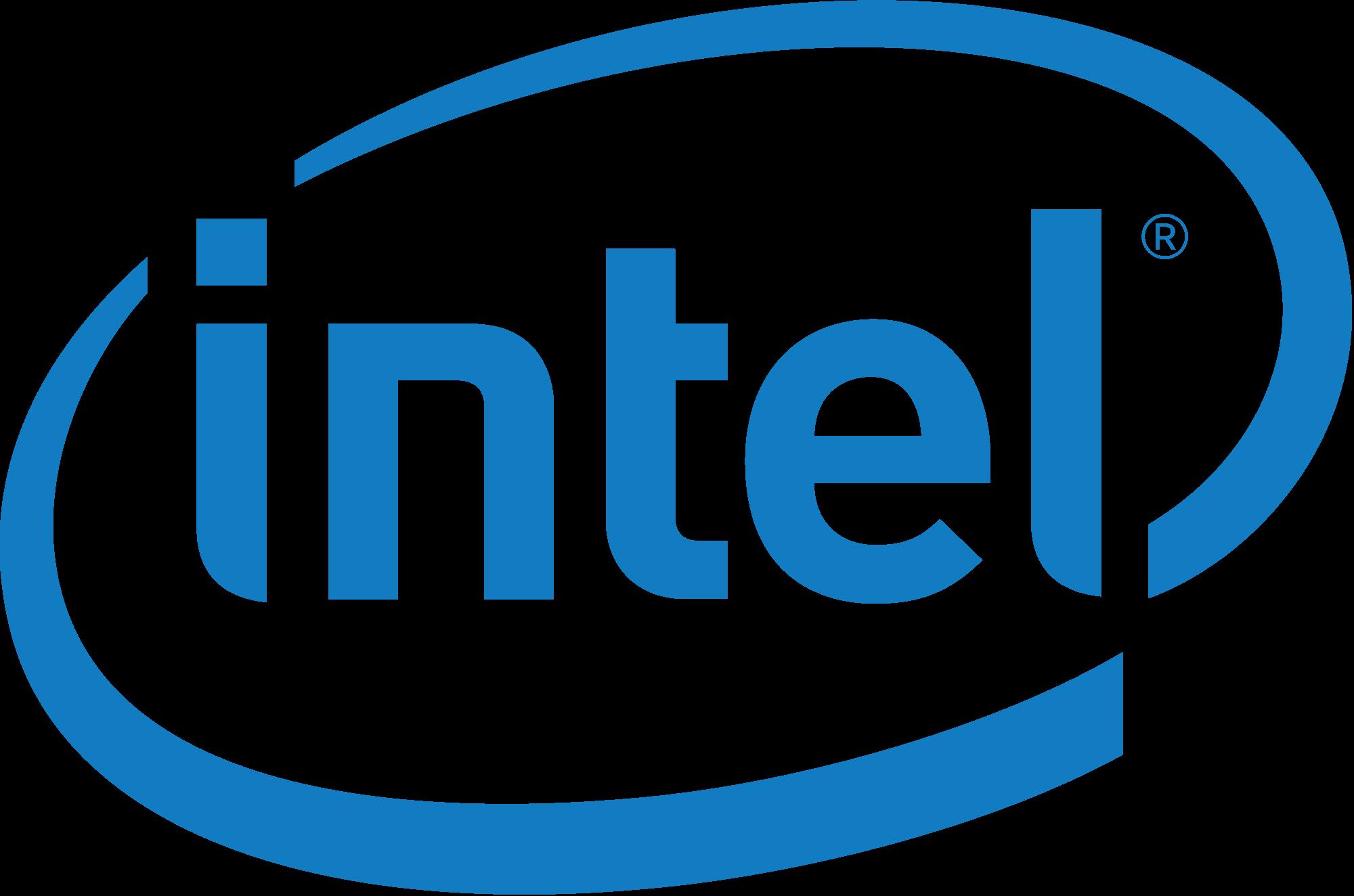 Intel se alía con Luxottica para desarrollar gafas inteligentes