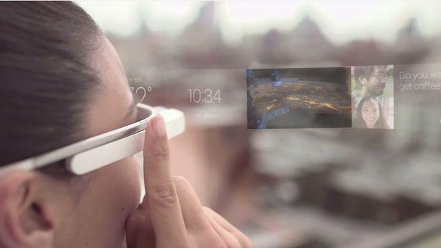 Las-gafas-de-Google-rumbo-a-la-Estación-Espacial-Internacional