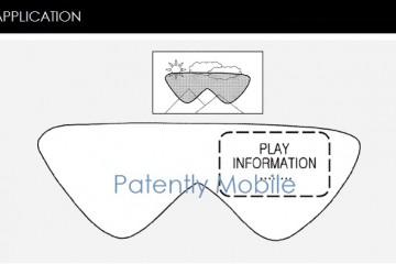 samsung gafas inteligentes