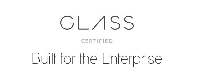 Google Glass Enterprise Edition, así serán las nuevas gafas pensadas para el sector empresarial