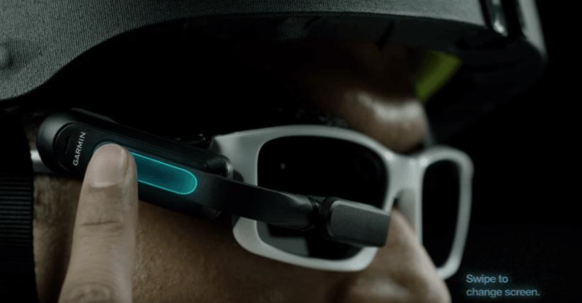 garmin-varia-vision-gafas-inteligentes-para-ciclismo