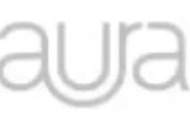 logo project aura google glass