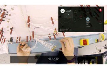 boeing google glass