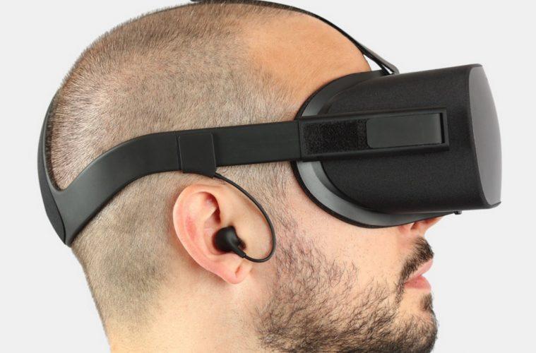 oculus-robo-zenimax