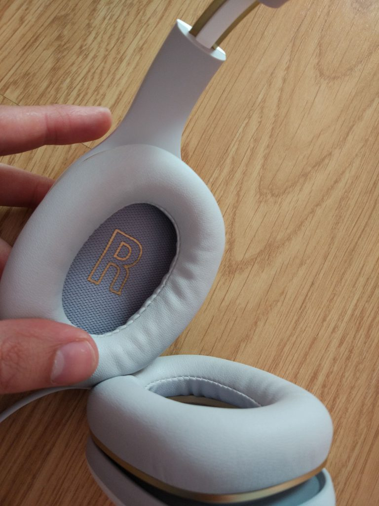 auriculares xiaomi relax version