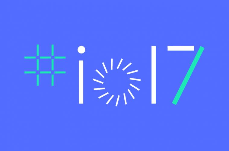 io17-google