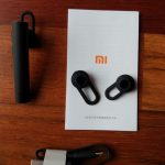 mi bluetooth headset xiaomi