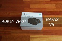 AUKEY_VR_01
