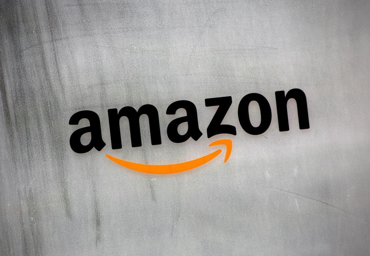 Amazon Glass, nueva información sobre sus propias gafas inteligentes
