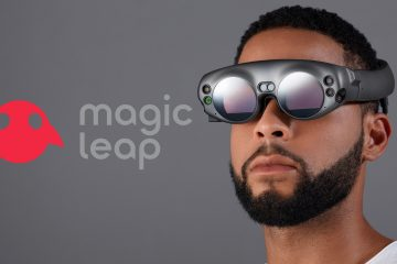 precio-magic-leap-one