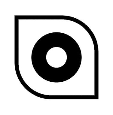 Samsung gear glass logo