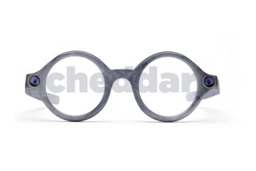 Spectacles 2