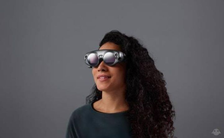 Magic Leap y Air New Zealand se asocian. ¿ Es la AR el futuro de los viajes ?