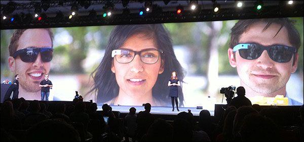 como-funcionan-las-gafas-inteligentes