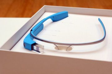 google glass cloud next 2018