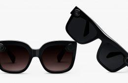 Spectacles 2 veronica nico