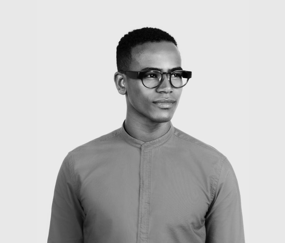 myo-gafas-inteligentes-smartglass