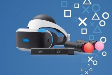 playstation vr 2 rumores