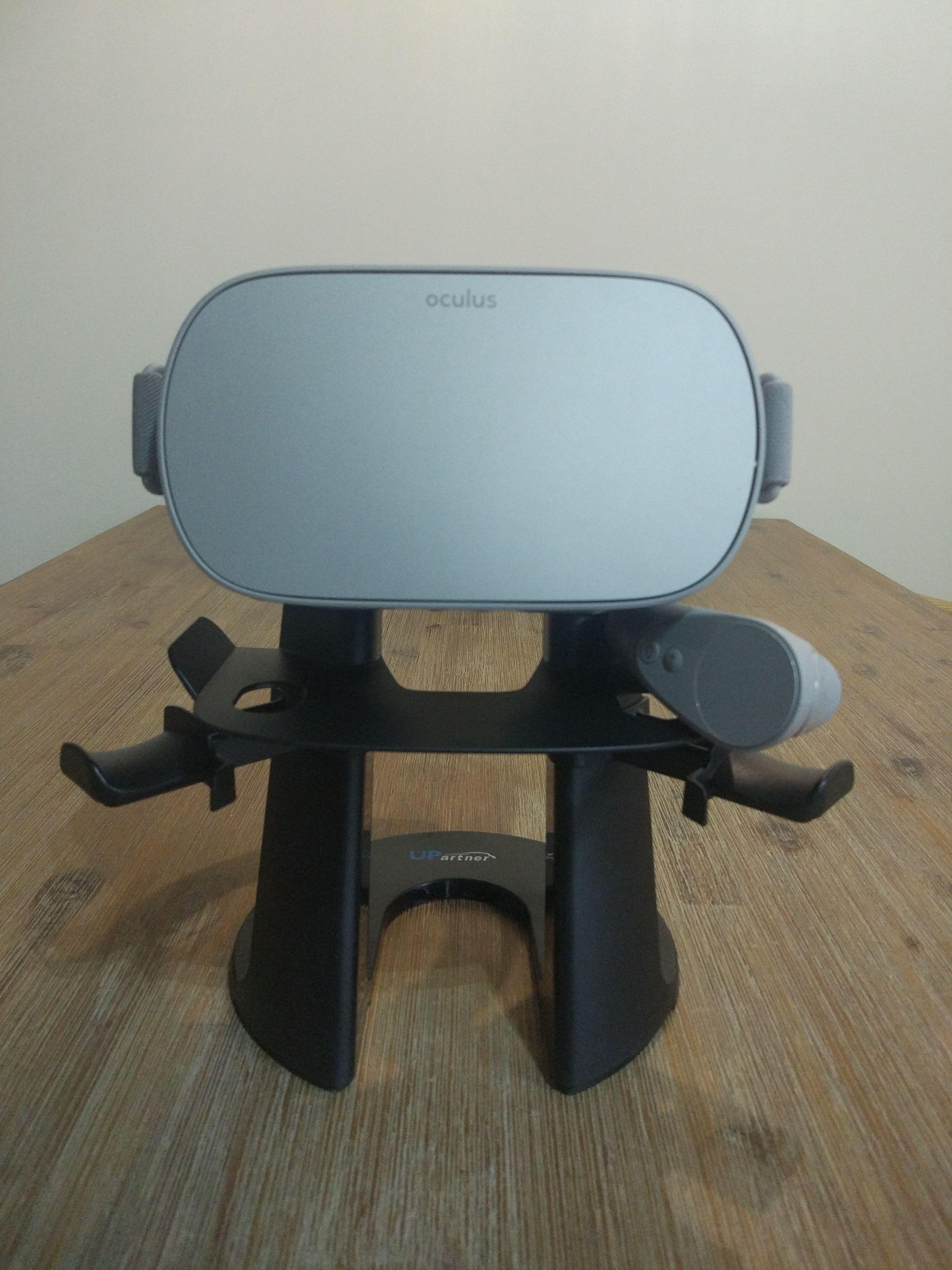 sta d para gafas de realidad virtual