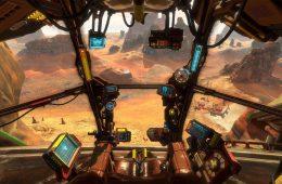 mejores juegos oculus rift