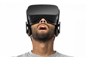 mejores juegos de realidad virtual para pc 2019