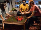 Tilt Five: El futuro de los juegos de mesa es con Realidad Aumentada