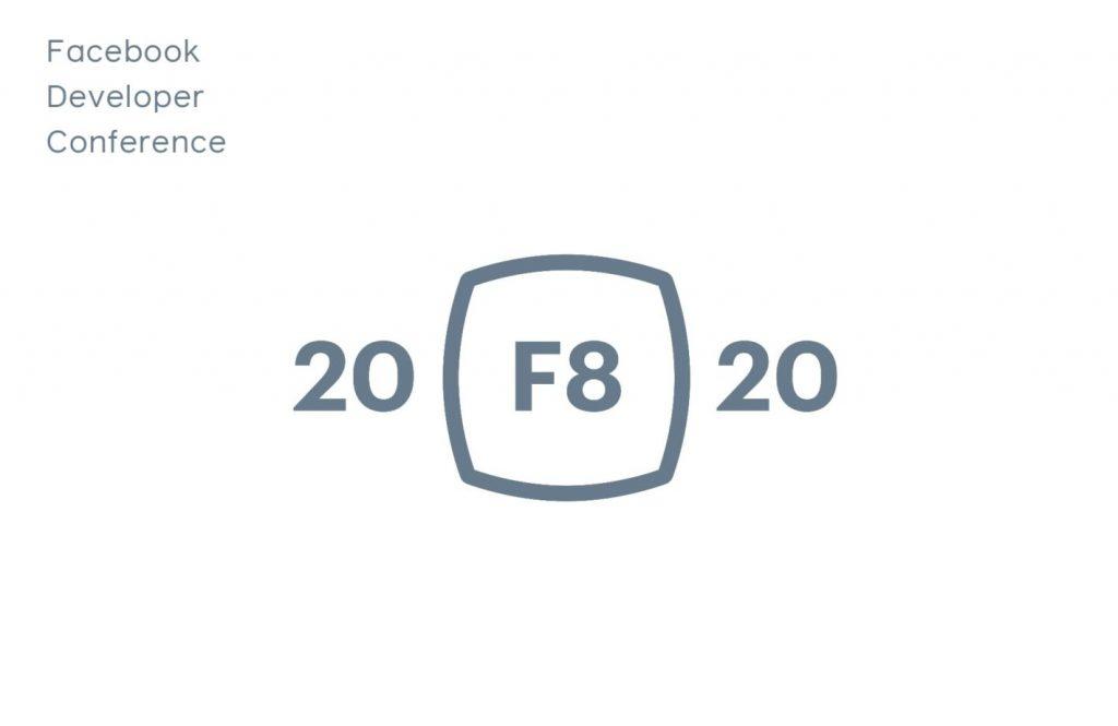 facebook cancela su evento para desarrolladores f8 2020