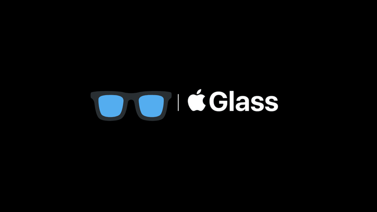 apple glass patentes e informacion rumores iglass