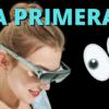 ROKID AIR, las Gafas de Realidad Aumentada para el gran público