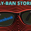 Ray-Ban Stories, así son las gafas inteligentes del fabricante junto con Facebook